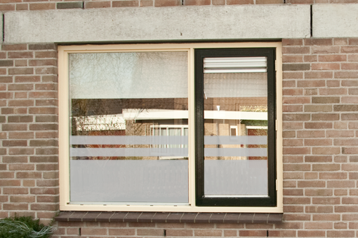 kramerstickers woonstickers raamdecoratie